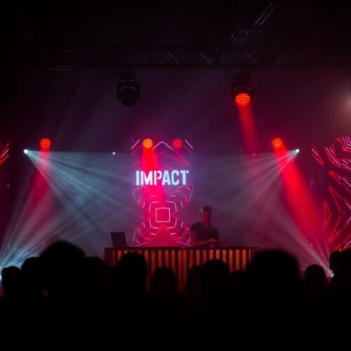 3vents-impact-festival-sslrent