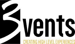 Logo-3vents