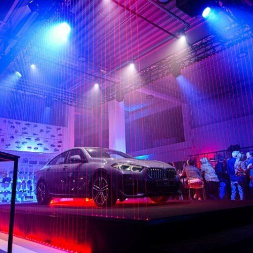 BMW-Belien-SSLRent-Lasers