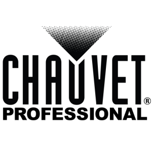 Chauvet-logo