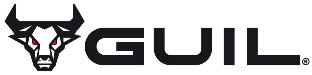 Guil-toro-logo
