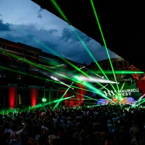 TML-2019-Invited-Brussels-SSLRent