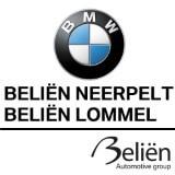 Logo-bmw-belien-pelt