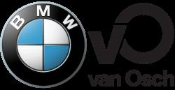 Logo-bmw-van-osch