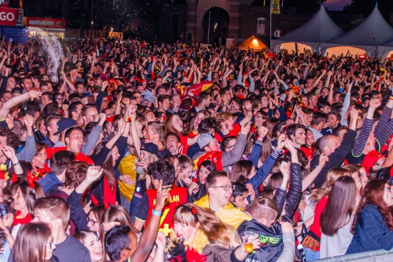 festival-da-copa-2018
