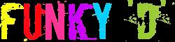 Logo-funky-d