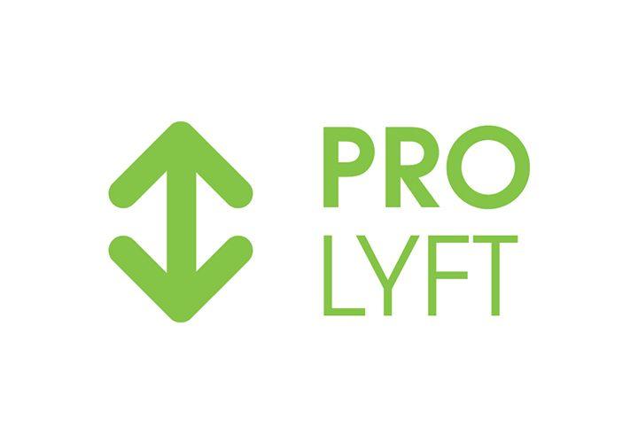 prolyft-logo