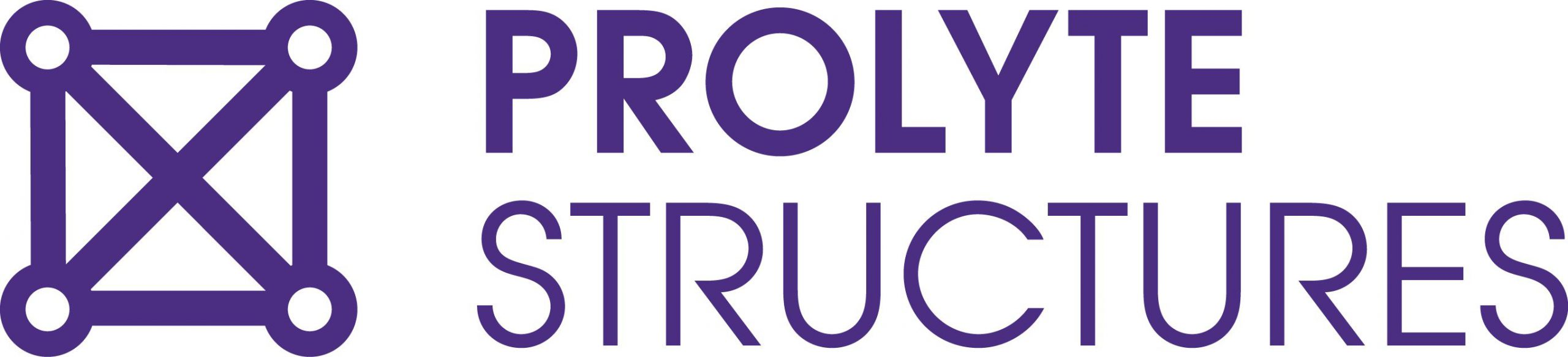 prolytestructures-logo