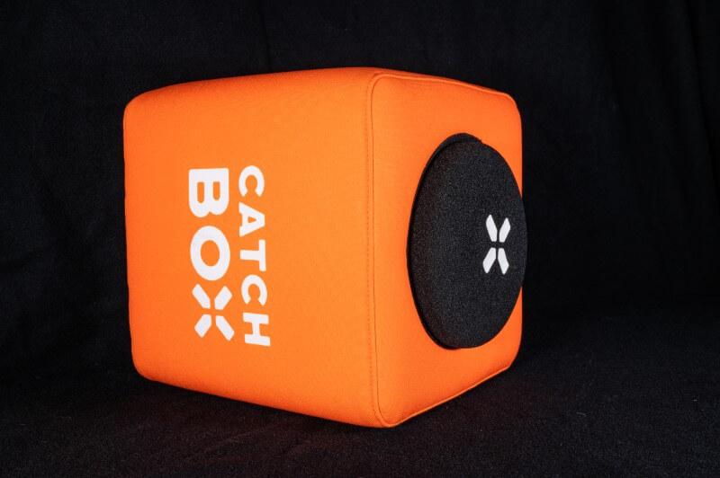 ssl-catchbox-micro