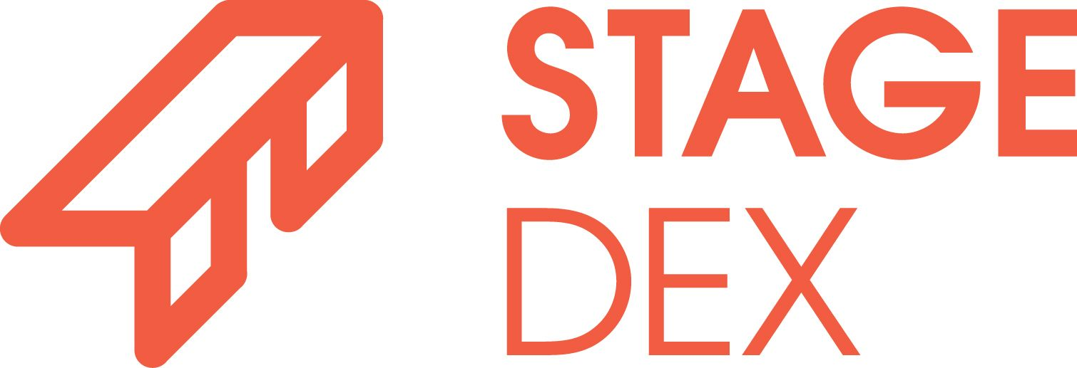 stagedex-logo