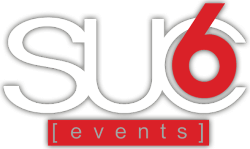 Logo-suc6-events