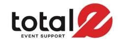 Logo-total-e