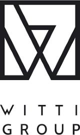 Logo-witti-group