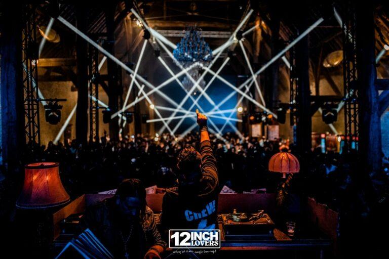 12-inch-lovers-indoor-2020-sslrent-2