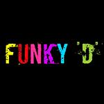 FunkyD