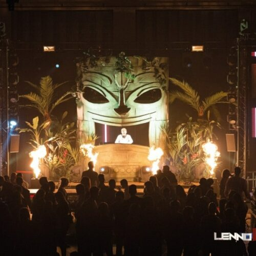 Lennoween-sslrent-lennow-productions (2)-min