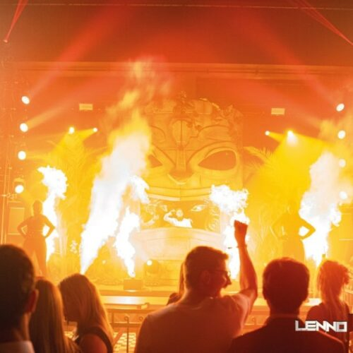 Lennoween-sslrent-lennow-productions (4)-min