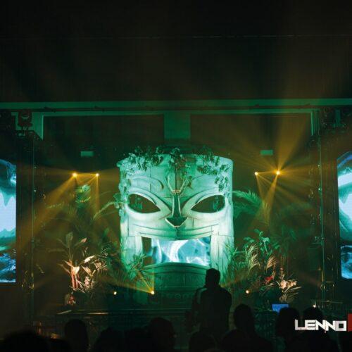 Lennoween-sslrent-lennow-productions