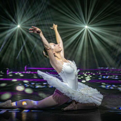 SSLRent-Be-A-Legend-Ballet