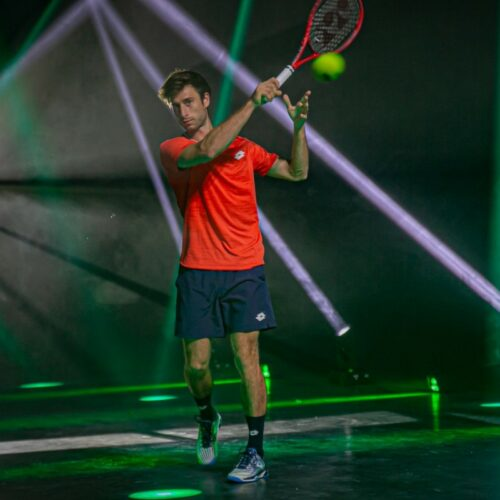 SSLRent-Be-A-Legend-tennis