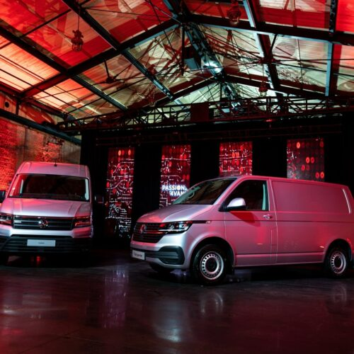 Passion4Vans-TransportMedia-SSLRent