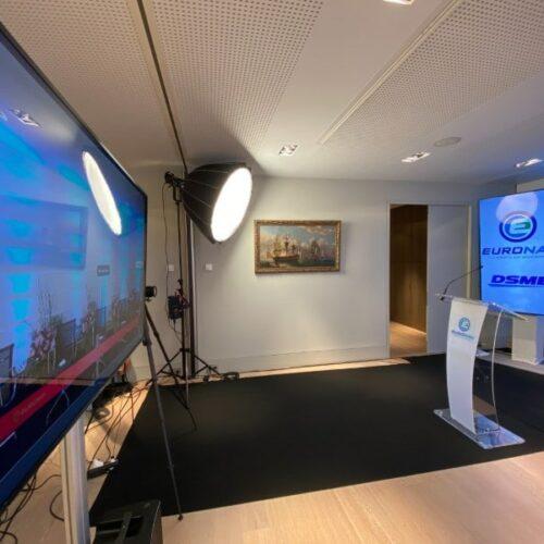 Livestream-boat-lennow-productions (2)