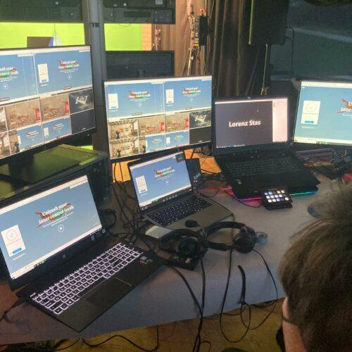 Virtual-experience-sslrent-livestream (2)