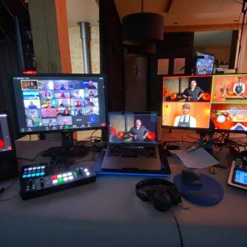 Virtual-experience-sslrent-livestream (6)