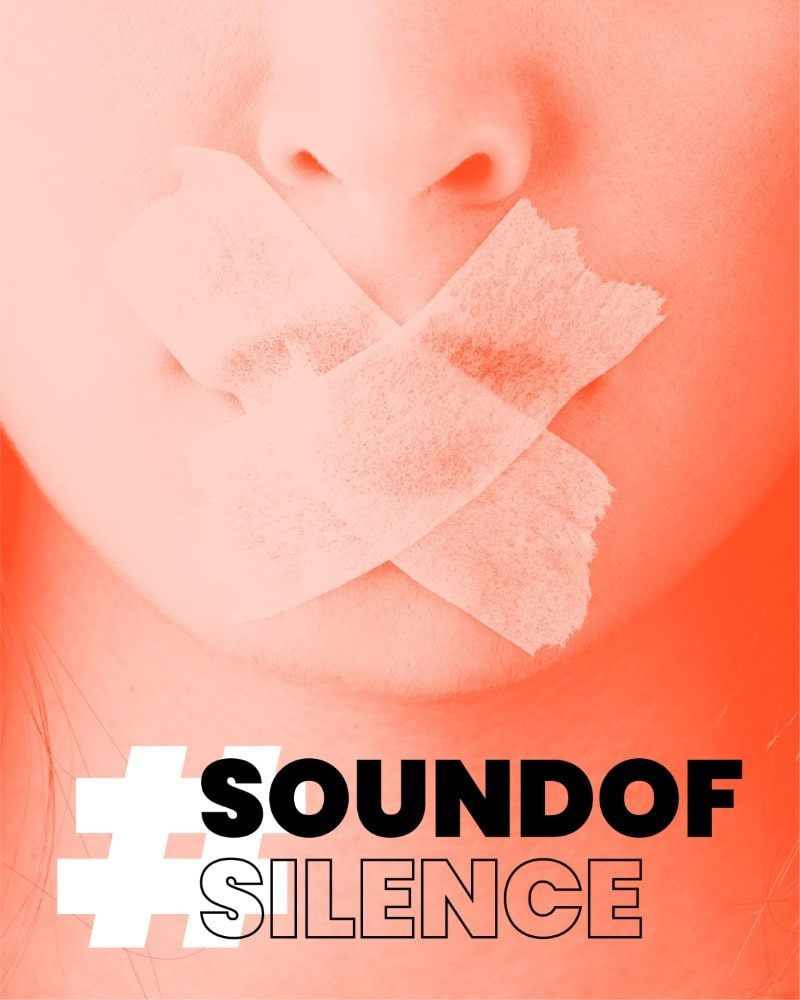 Sound-of-silence-SOS-eventsector